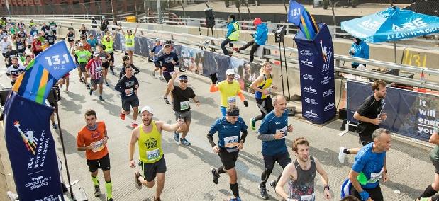 Altimetria maratona de nova york prova