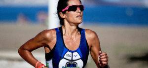 Como treinar respiração para correr