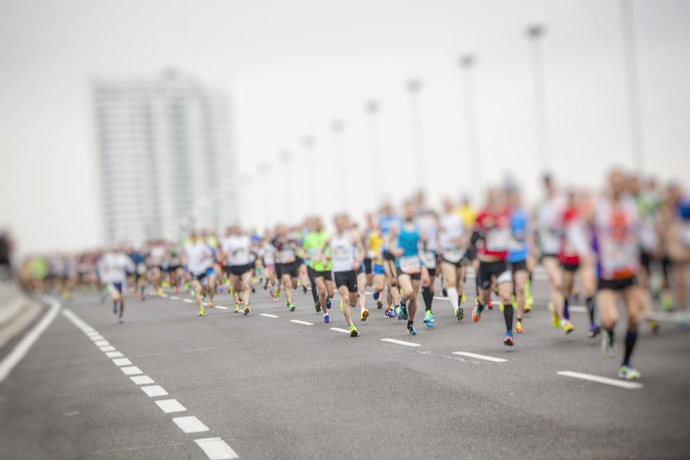 Dicas para correr meia maratona (2)