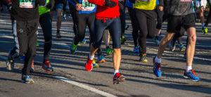 Dicas para primeira maratona