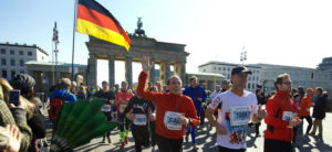 indice-para-maratona-berlim