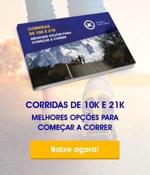 KA_CTA_Lateral_eBook06_Corridas10k21k