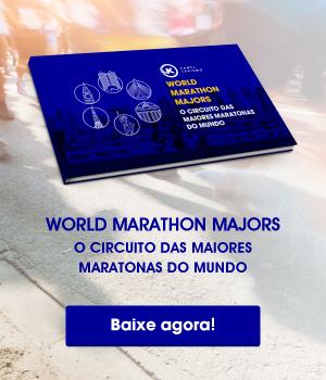 KA_CTA_Lateral_eBook09_WorldMarathonMajors