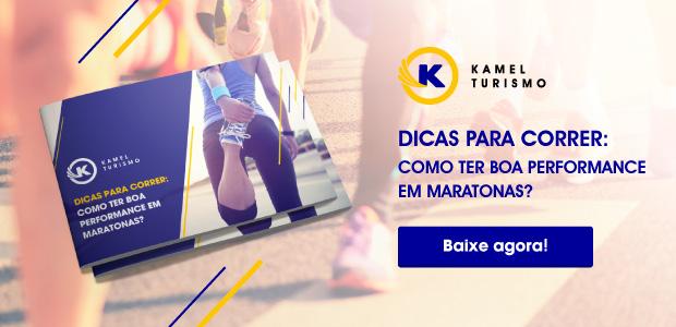 Cuidados especiais para correr pelo mundo sem preocupação 11e828e2e08c4