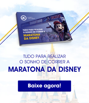 KA_CTA_lateralblog_eBook15_Disney