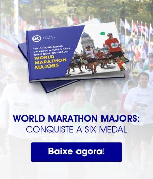 KA_CTA_lateralblog_eBook26_MaratonasMajors