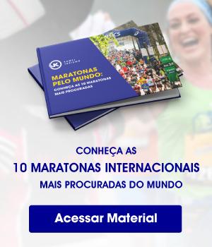 KA_CTA_lateralblog_eBook34_MaratonasPeloMundo