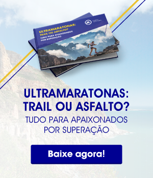 KA_CTA_lateralblog_ebook16_Ultramaratonas