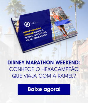 KA_CTA_lateralblog_ebook20_DisneyMarathonWeekend