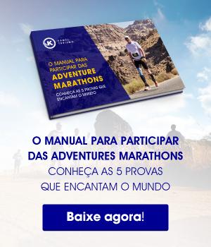KA_CTA_lateralblog_ebook23_ManualAdventureMarathons