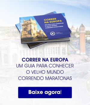 KA_CTA_lateralblog_ebook24_Europa