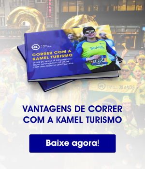 KA_CTA_lateralblog_ebook27_CorrerComKamel