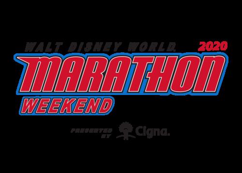 Calendario Maratone Europa 2020.Walt Disney World Marathon Weekend 2020 Kamel Turismo