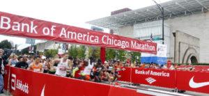 maratona-chicago-2021