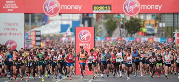 /maratona-londres-percurso