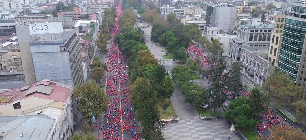 maratona-de-santiago-altimetria