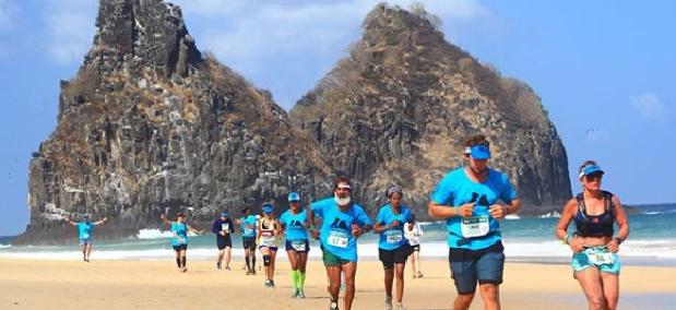 melhores meias maratonas do brasil