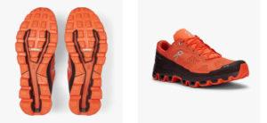 Melhores tenis para trail running on running