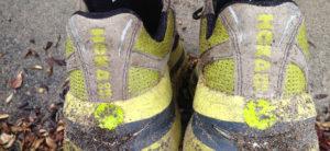 Melhores tenis para trail running