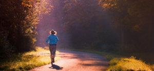 Treino para maratona iniciante