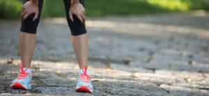 Treino regenerativo após meia maratona