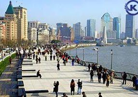 foto capa shanghai