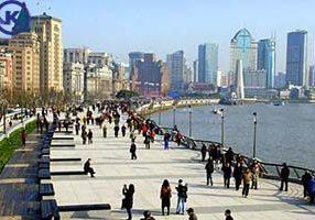 foto capa shanghai_v2