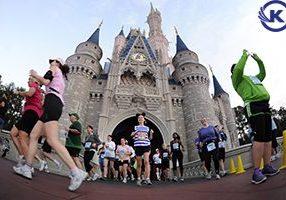 #foto_capa_maratona-na-disney
