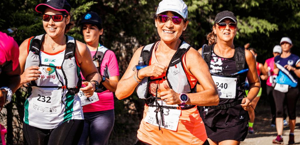 como-treinar-para-maratona