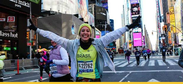 Meias maratonas pelo mundo  de olho nas provas de março 1f9b64b3ff0a7