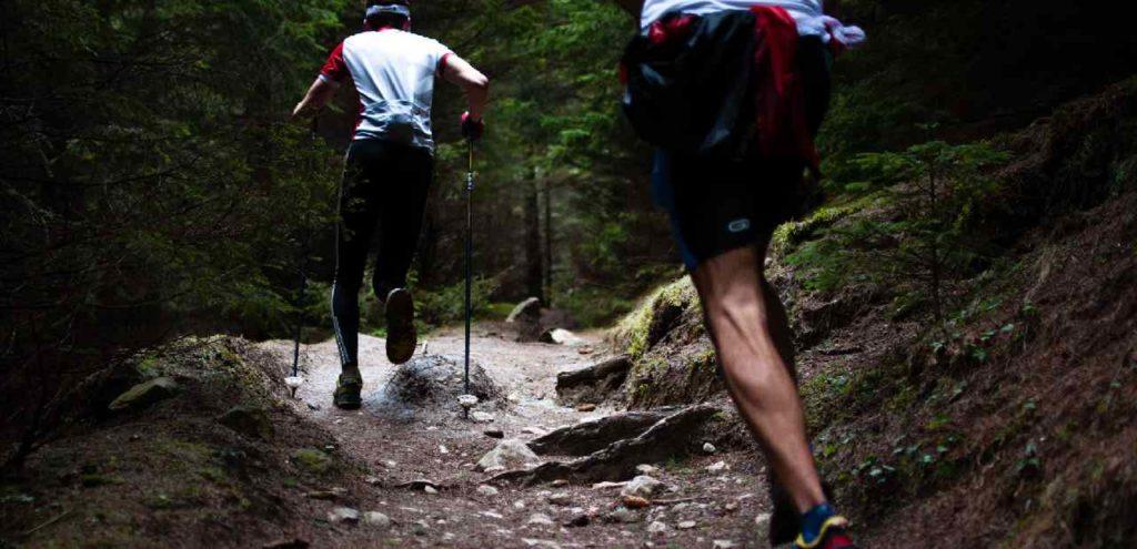 equipamento-para-trail-running