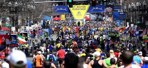 indice-maratona-boston