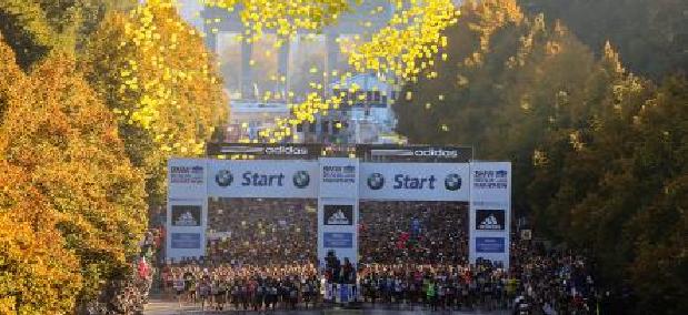 maratona-berlim-como-se-inscrever