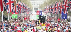 maratona-londres-2021