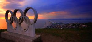 maratona nas olimpíadas