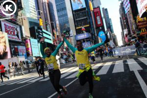 Calendario Maratone Internazionali 2020.Kamel Turismo Agencia De Turismo De Corridas