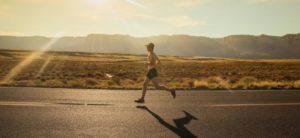 meia-maratonas-internacionais