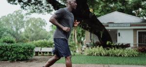 melhor palmilha para correr