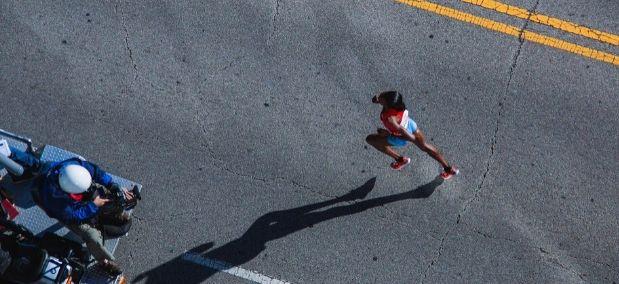 postura-correta-para-correr