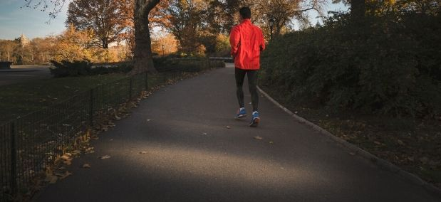 quero-correr-maratona